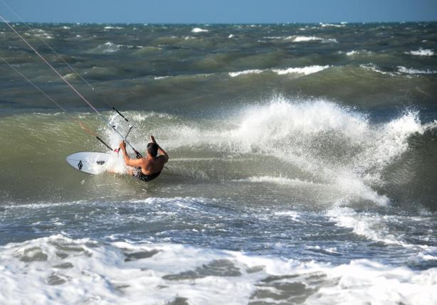 Surfing2013